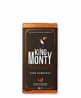 King Monty Pure Darkness